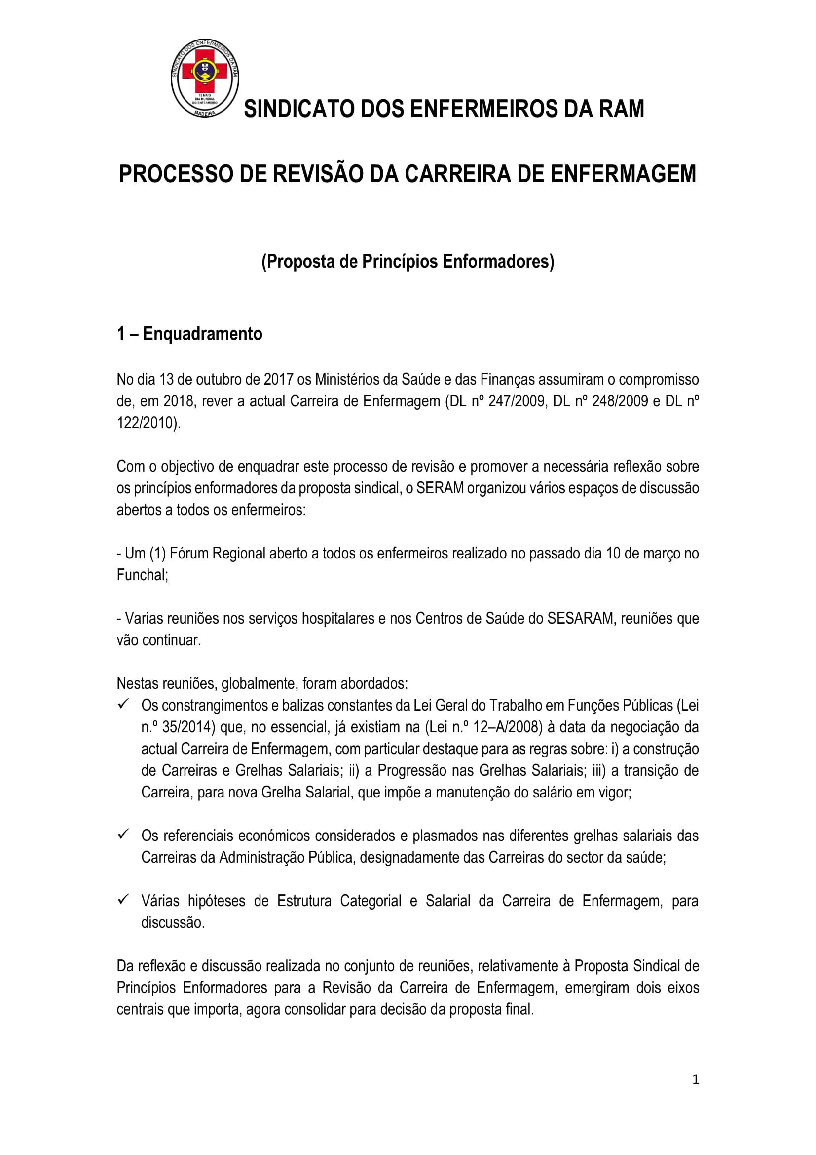 Reviso-carreira-de-enf-proposta-de-princ-enformad-1