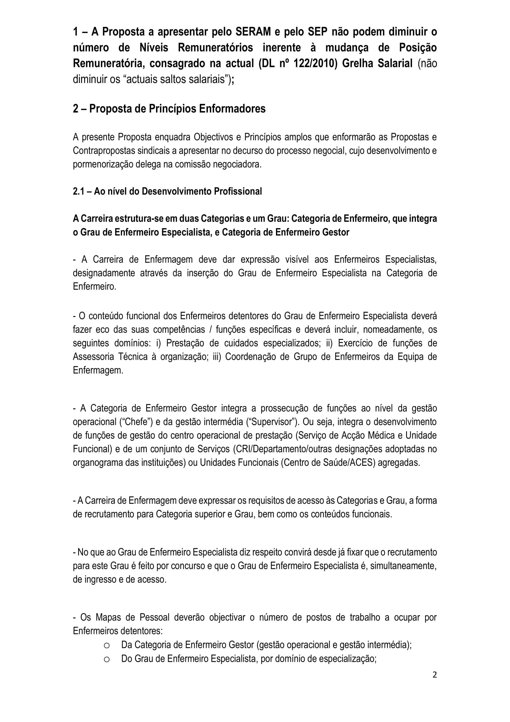 Reviso-carreira-de-enf-proposta-de-princ-enformad-2